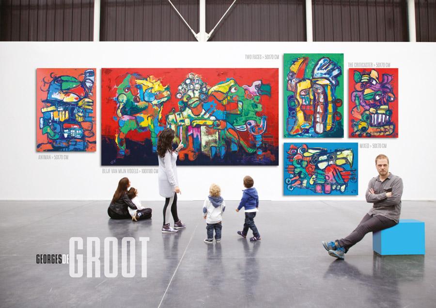 Portfolio-Georges-DG-1
