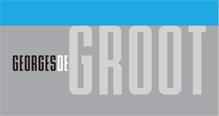 Georges de Groot